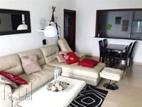 1 Bedroom Apartment in Time Place-photo @index
