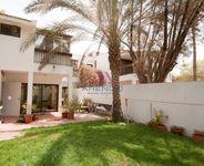 Villa in Al Badaa-photo @index
