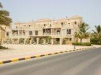 2 Bedroom Villa in Al Hamra Village Townhouses-photo @index