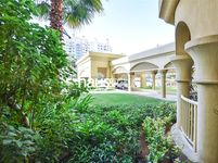 2 Bedroom Apartment in Al Basri-photo @index