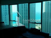 1 Bedroom Apartment in Marina Promenade (All)-photo @index