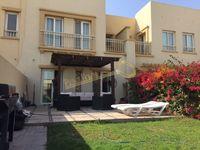 2 Bedroom Villa in Springs 10-photo @index
