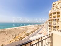 3 Bedroom Apartment in Royal Breeze 3-photo @index