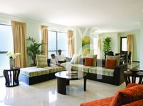 3 Bedroom Apartment in Murjan 4-photo @index