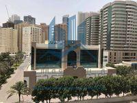 3 Bedroom Apartment in Al Majaz 2-photo @index