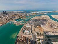 Land in Al Bateen Complex-photo @index