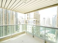 2 Bedroom Apartment in Emaar 6 (All)-photo @index