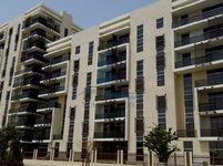 2 Bedroom Apartment in Khalifa City A-photo @index
