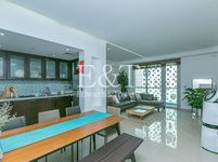 1 Bedroom Apartment in Ubora Tower 2-photo @index