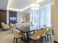 3 Bedroom Apartment in The Address Sky View Tower 2-photo @index