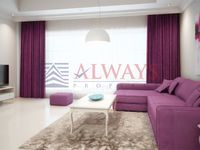 3 Bedroom Apartment in Al Bandary Twin Tower-photo @index