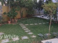 4 Bedroom Apartment in Mansourieh-photo @index