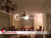 3 Bedroom Villa in Allegria-photo @index