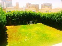 3 Bedroom Villa in Jumeirah Village Circle Villas-photo @index