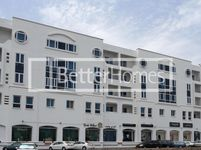 1 Bedroom Apartment in Shatti al Qurum-photo @index