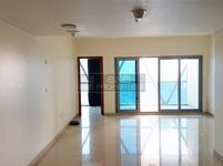 1 Bedroom Apartment in Park Tower B-photo @index