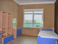 2 Bedroom Apartment in Al Sultana-photo @index