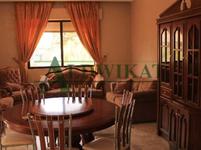 3 Bedroom Apartment in Ras El-Ain-photo @index
