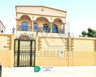 5 Bedroom Villa in Al mwaihat 2