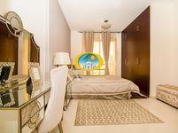 Studio Apartment in Roxana Residence-photo @index