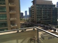 1 Bedroom Apartment in Al Majara 1