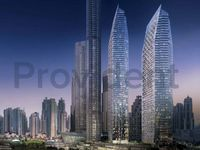 5 Bedroom Hotel Apartment in The Address Residences Dubai Opera Tower 2-photo @index