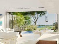 3 Bedroom Villa in Jumeirah Luxury Living-photo @index