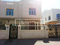 5 Bedroom Villa in Qurum-photo @index