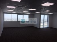 Office Commercial in API Trio Tower A-photo @index