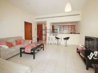 1 Bedroom Apartment in Al Thayal 1