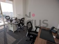 Office Commercial in Al Ghanim-photo @index