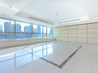 3 Bedroom Villa in Wyndham Dubai Marina-photo @index