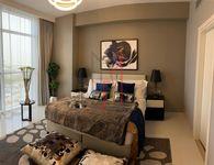 3 Bedroom Apartment in Artesia-photo @index