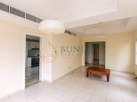 3 Bedroom Villa in Springs 8-photo @index