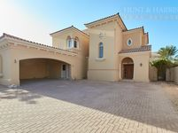 3 Bedroom Villa in Mistral-photo @index