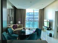 2 Bedroom Apartment in Upper Crest