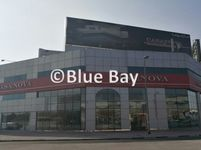 Office Commercial in Al Sayyah Building-photo @index