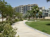 3 Bedroom Apartment in Al Zeina - Residential Tower D-photo @index