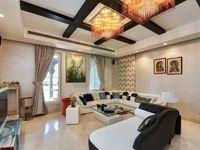 5 Bedroom Villa in Mirador La Coleccion (All)-photo @index