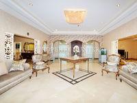 4 Bedroom Villa in La Plage-photo @index