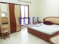 2 Bedroom Apartment in Fereej Bin Mahmoud South-photo @index