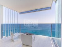 4 Bedroom Apartment in Dream Palm Residence-photo @index