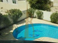 5 Bedroom Villa in Umm Suqeim 3-photo @index