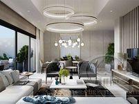 4 Bedroom Villa in Lotus Park-photo @index
