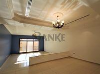 4 Bedroom Villa in jumeirah 2-photo @index
