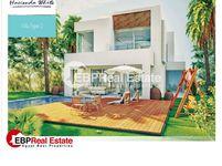 4 Bedroom Villa in Hacienda White-photo @index