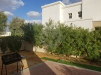 3 Bedroom Villa in Al Khaleej Village-photo @index