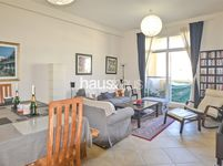 2 Bedroom Apartment in Marlowe House 2