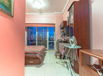 3 Bedroom Apartment in Lake Terrace-photo @index
