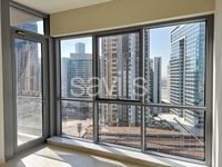 2 Bedroom Apartment in Bahwan tower-photo @index